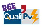 Notre certification RGE QualiPv