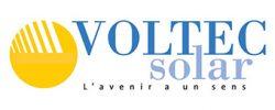 Notre partenaire Voltec Solar